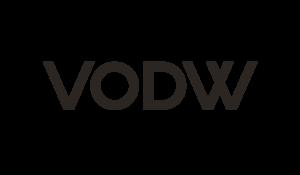 Vodw Logo 220px