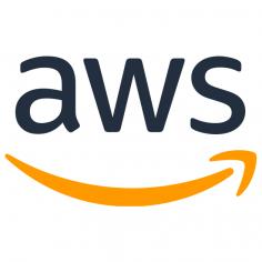 Aws Logo Smile