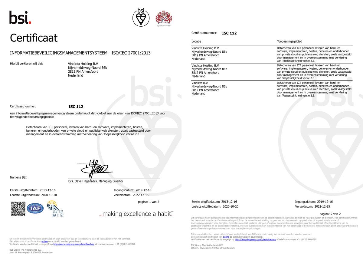 ISO Certificaat 20201020 1
